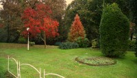 Il Parco