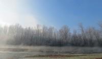 Inverno nel Parco