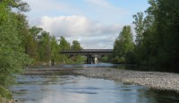 Il Ponte sul Ticino