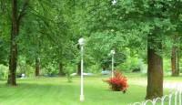Parco Matrimoni
