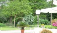 Villa Parco Matrimonio