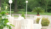 Location Matrimoni Milano