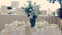 ristorante matrimonio Varese