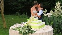 Ristorante Matrimonio Milano